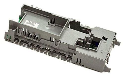 Whirlpool W10298356 Jenn-Air Maytag Dishwasher Control Board