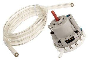 Whirlpool W10337780 Washer Pressure Switch