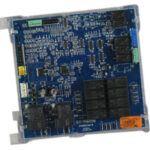 Whirlpool W10353571 Range Oven Control Board
