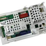 Whirlpool W10480177 Washer PCB Board Parts