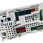 Whirlpool W10671341 Washing Machine Motherboard