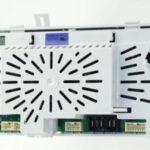 Whirlpool W10761026 Washer Main Control Board