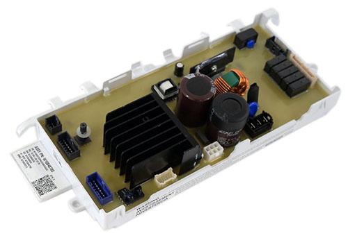 Whirlpool W10812420 Maytag Washer Control Board