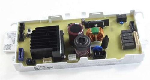 Whirlpool W11100602 Maytag Washer Control Board