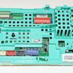 Whirlpool W11188527 Washing Machine Main Control Board