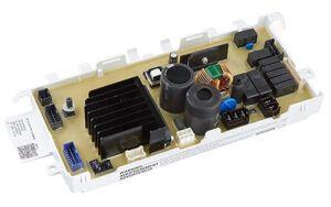 Whirlpool W11195970 Washer Electronic Control Board