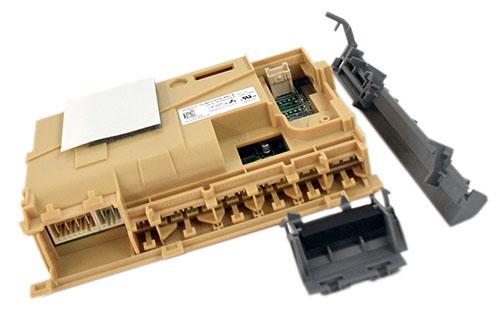 Whirlpool W11305297 Dishwasher Control Board