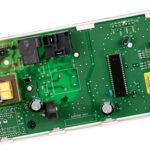 Whirlpool WP8546219 Dryer Control Board