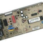 Whirlpool WP8564547 Dishwasher Control Board