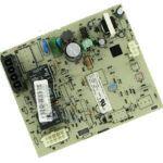 Whirlpool WPW10135090 Refrigerator Control Board