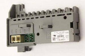 Whirlpool Washer Circuit Board WPW10389927 Replacement Parts