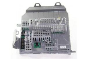 Whirlpool Washer Control Board W11029153