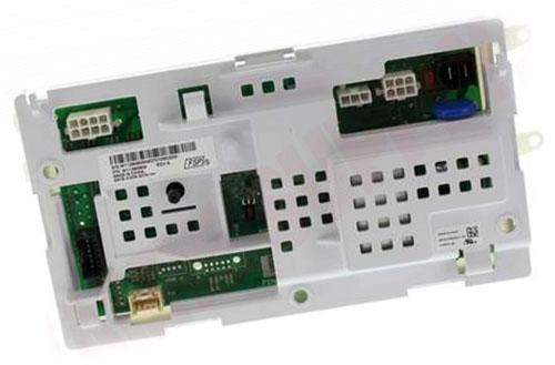 Whirlpool Washer Control Board W11367652