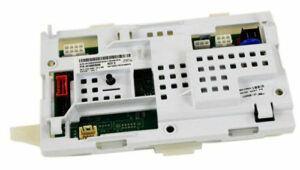 Whirlpool Washer Main Control Board W11116592