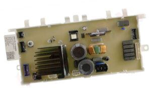 Whirlpool Washer Motor Control Board W11130238 Replacement Parts