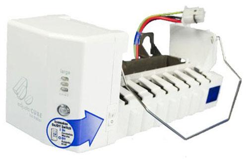 5989JA0002Y LG Kenmore Refrigerator Ice Maker