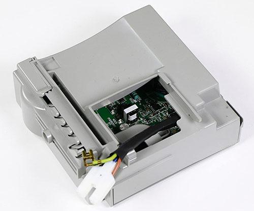 Bosch 650436 Thermador Refrigerator Inverter Board