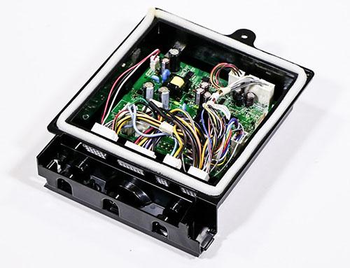 Frigidaire 242115230 Electrolux Refrigerator Control Board