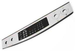 Frigidaire 318239701 Range Oven Control Panel