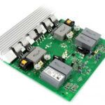 Frigidaire 318347102 Electrolux Range Oven Control Board