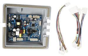 Frigidaire 5303918514 Refrigerator Control Board