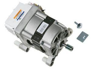 GE WH20X23194 Washing Machine Drive Motor