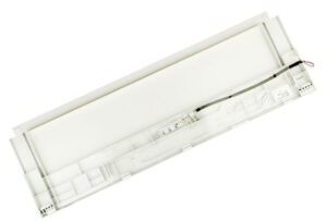 GE WR32X24373 Refrigerator Drawer Front Cover