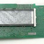 Maytag 22004335 Washer Control Board