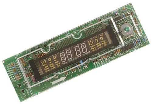 Maytag Jenn-Air Y04100264 Oven Range Control Board