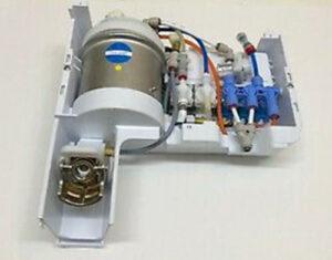 Samsung DA81-05894A Refrigerator Water Reservoir Tank