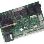 Viking PE070786 Range Oven Control Board