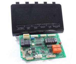 W10861425 Whirlpool Fridge Control Board Replacement Part
