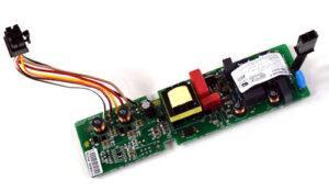 WPW10306786 Whirlpool Refrigerator Control Board