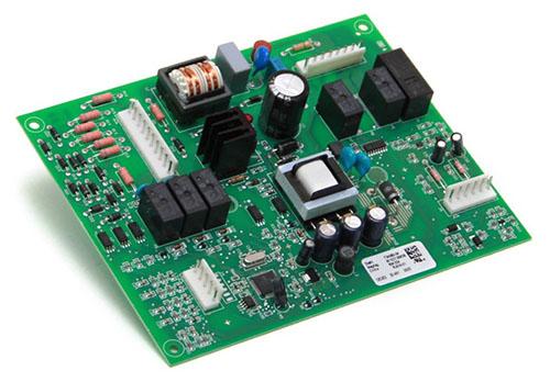 WPW10312695 Whirlpool Fridge Circuit Board Part