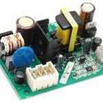 WPW10356039 Whirlpool Fridge Control Board