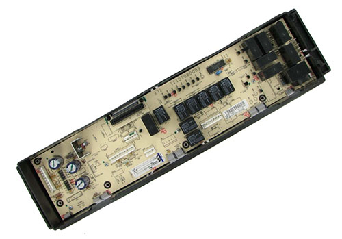 Whirlpool 8302346 KitchenAid Oven Control Board