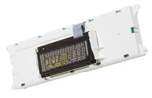 Whirlpool 8507P232-60 Jenn-Air Oven Range Control Board