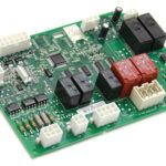 Whirlpool Fridge Control Board Replacement Part WPW10267646