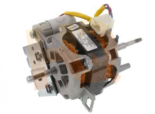 Whirlpool Maytag Dryer Drive Motor WP8182472