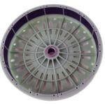 Whirlpool W10453673 Maytag Washer Rotor
