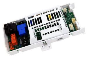 Whirlpool W10771991 Dryer Control Board for Kenmore Maytag