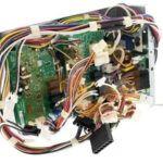 Whirlpool W10789107 Refrigerator Control Board