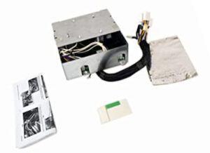 Whirlpool W10818296 KitchenAid Refrigerator Control Board Service Kit