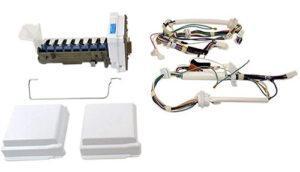Whirlpool W10882923 Refrigerator Ice Maker Kit