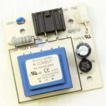 Whirlpool WP2259350 Refrigerator Electronic Control Board Replacement Part