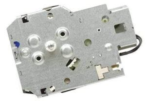 Whirlpool WP661649 Washer Timer for Kenmore