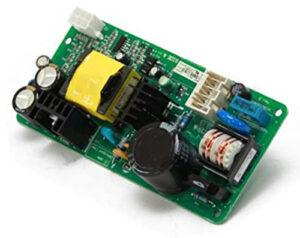 Whirlpool WPW10226427 Refrigerator Electronic Control Board Part