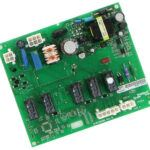 Whirlpool WPW10259855 Fridge Control Board Part