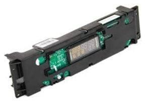 Whirlpool WPW10340935 Range Oven Control Board