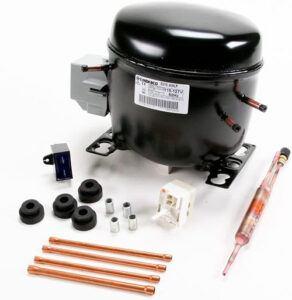 Whirlpool w10309994 Refrigerator Compressor Kit